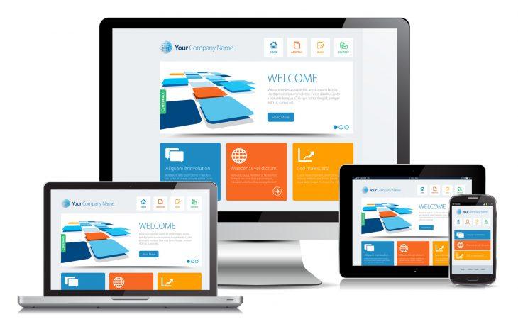 responsive-website-festimaroc