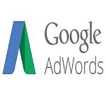 adwords-logo-fm