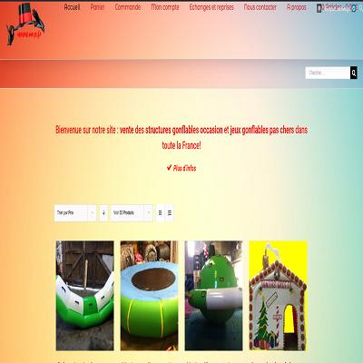 festimaroc-projet2