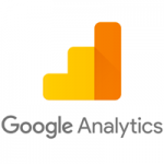google-analytics-logo
