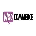 woocommerce-logo-fm